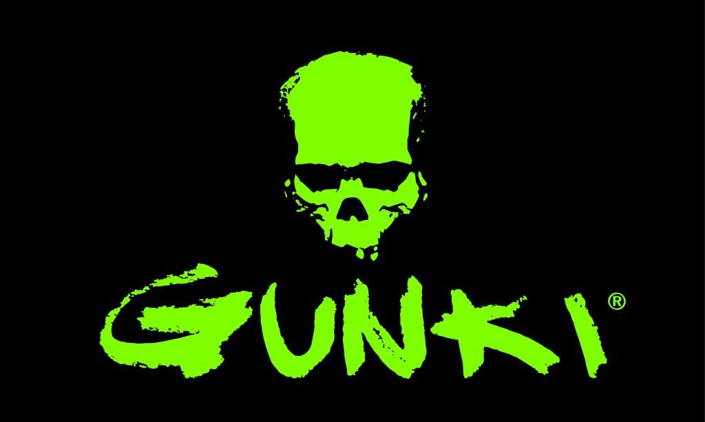 Gunki nouveau sponsor