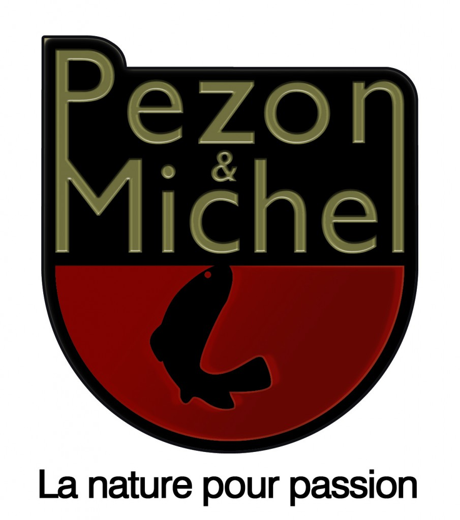 LOGO_PEZON_MICHEL