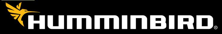 logo-humminbird-13